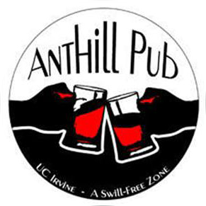dine-logo-anthill